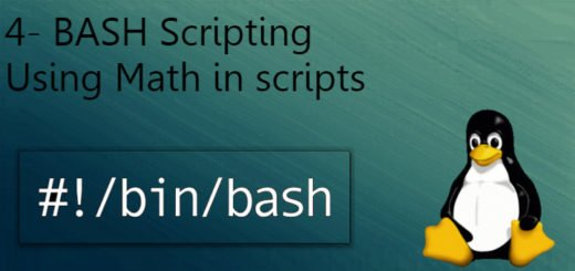 Bash Scripting: Learn to use REGEX (Basics) - LinuxTechLab