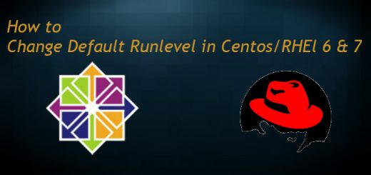 Learn to install Eclipse on Linux (RHEL/CentOS, Fedora