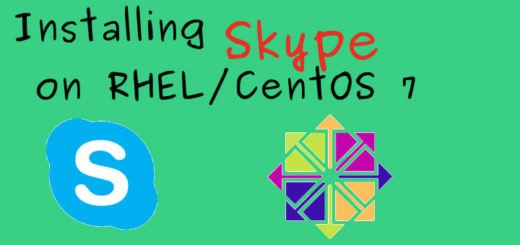install only redis-cli centos