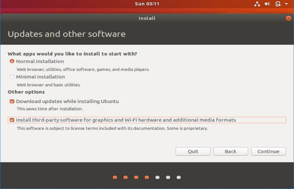 Complete guide to Dual Boot Ubuntu 18 XX with Windows 10